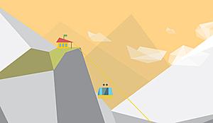 Rivista-impresa-sociale-innovazione-dal-basso-e-imprese-di-comunita