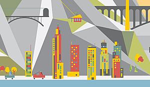 impresa-sociale-5-2015-creative-economies-creative-communities-rethinking-place-policy-and-practice