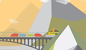 impresa-sociale-5-2015-corporate-social-innovation-processi-di-accelerazione-dell-innovazione-e-di-rigenerazione