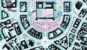 impresa-sociale-6-2015-benefit-corporation-e-impresa-sociale-convergenza-e-distinzione