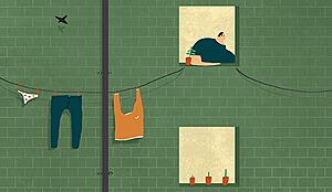 Rivista-impresa-sociale-la-competitivita-e-maggiore-per-le-imprese-coesive