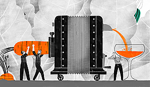 Rivista-impresa-sociale-i-confini-del-terzo-settore