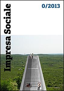 impresa-sociale-0-2013