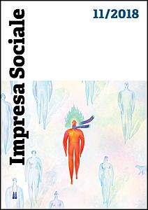 impresa-sociale-11-2018