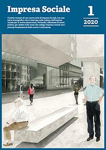 impresa-sociale-1-2020