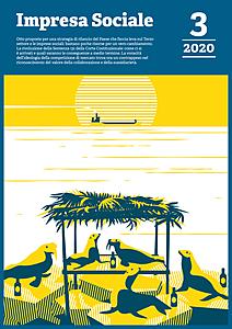 impresa-sociale-3-2020