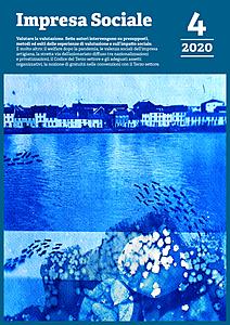 impresa-sociale-4-2020