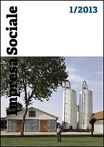 impresa-sociale-1-2013