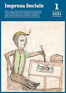 impresa-sociale-1-2021