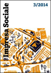 impresa-sociale-3-2014