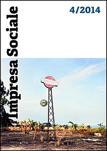 impresa-sociale-4-2014
