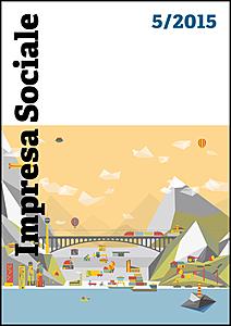 impresa-sociale-5-2015
