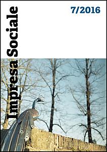 impresa-sociale-7-2016