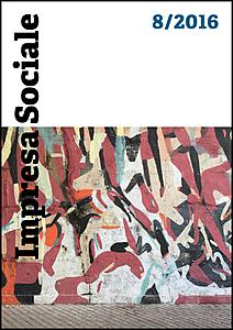 impresa-sociale-8-2016